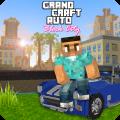 Grand Craft Auto