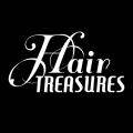 Hair Treasures