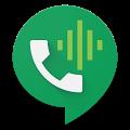 Hangouts DialerTranslator