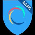 Hotspot Shield Basic