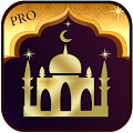 Islamic Guide Pro