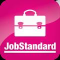 JobStandard