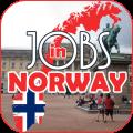 Jobs in Norway