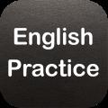 Jquiz English