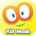 Kid Mode