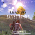 Knives Out Battle Royale Fighters Guide