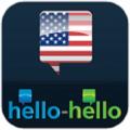 Learn English con Hello-Hello