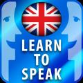 Learn to speak