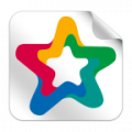 Logo Maker Premium