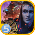 Lost Lands 6 (Full)