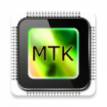 MTK Uncle Tools