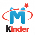 Magic Kinder Official App