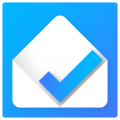Mailcastr