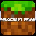 MaxiCraft