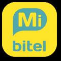 Mi Bitel