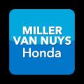 Miller Honda Van Nuys