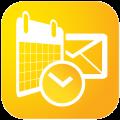 Mobile Access para Outlook OWA