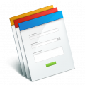 Mobile params App
