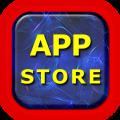 Mobiles App Store Trial £1