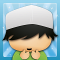 Muslim Kids Series