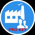 My Customer PRO Key