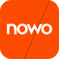 NOWO TV
