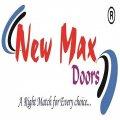 Newmax Doors
