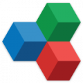 OfficeSuite Viewer 7 DoCoMo