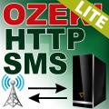 Ozeki HTTP SMS Gateway Lite