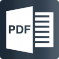 PDF Viewer & Reader
