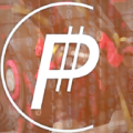 Pascal Coin Miner