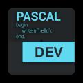 Pascal N-IDE