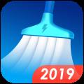 Phone Cleaner & Virus Cleaner