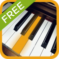 Piano Melody Gratis