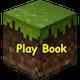Playbook para Minecraft Lite
