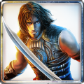 Prince of Persia Shadow