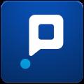 Pulse para Booking.com partners