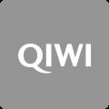 QIWI Cashier