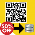 QR Code & Barcode System Pro