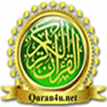 Quran Warsh Pages