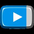Ratings para YouTube™