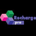 Recharge Pro