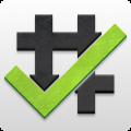 Root Checker Pro Free