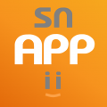 Snappii Preview App