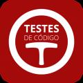 Testes de Código 2018