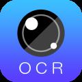 Text Scanner [OCR]