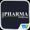 The Pharma Times