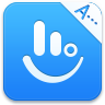 TouchPal French Pack