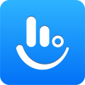 TouchPal Keyboard para Android Go