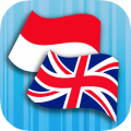 Traductor Indonesian English